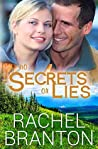 No Secrets or Lies (Lily's House Book 6)