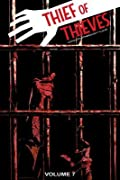 Thief of Thieves Volume 7: Closure