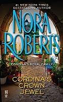 Cordina's Crown Jewel (Cordina's Royal Family, #4)