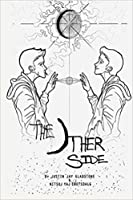 The Other Side: Limited Edition