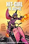 Hit-Girl, Volume 3: In Rome