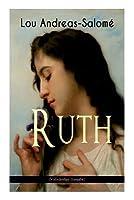 Ruth (Vollst�ndige Ausgabe)