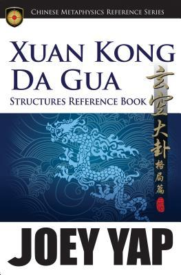 The Ten Thousand Year Calendar: The Definitive Reference for Feng