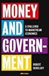 Money and Governm...