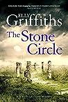 The Stone Circle (Ruth Galloway, #11)