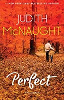 Perfect (Second Opportunities, #2)