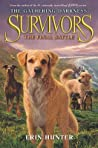 The Final Battle (Survivors: The Gathering Darkness, #6)