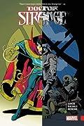 Doctor Strange by Jason Aaron, Vol. 2
