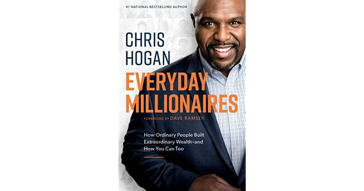 Everyday Millionaires: How Ordinary People Built Extraordinary ...