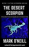 The Desert Scorpion (The Scorpion #1)