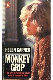 'Monkey