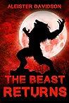 The Beast Returns: A Werewolf Horror