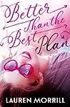 Better Than the Best Plan