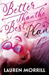Better Than the Best Plan audiobook download free