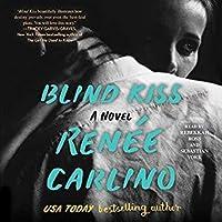 Blind Kiss
