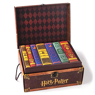 'Harry