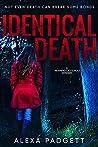 Identical Death (Reverend Cici Gurule Mysteries, #1)