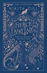 Fierce Fairytales by Nikita Gill