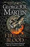 Fire and Blood: A...