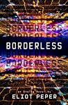 Borderless (Analog #2)