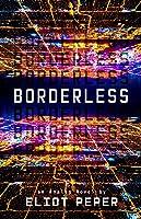 Borderless (Analog #2)
