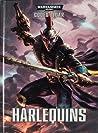 Codex: Harlequins (7th Edition)