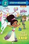The Share Fair (Nella the Princess Knight)