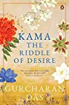 Kama: The Riddle of Desire
