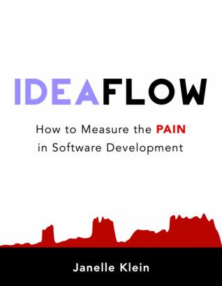 Idea Flow by Janelle Klein