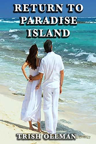 Return to Paradise Island Trish Ollman