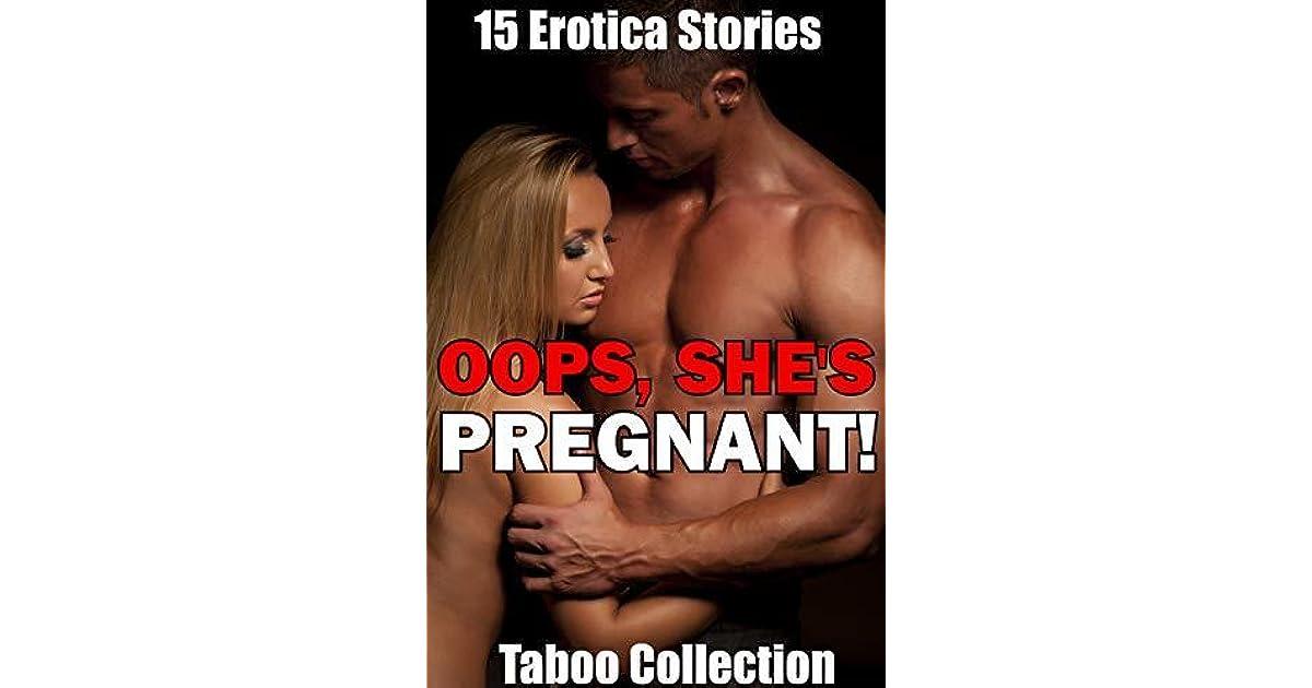 Taboo erotica stories jenni sartre