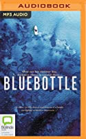 Bluebottle