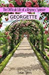 The Difficult Life of a Regency Spinster: GEORGETTE