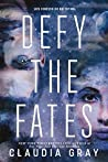 Defy the Fates (Constellation, #3) audiobook download free
