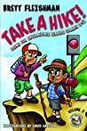 Take a Hike!: Poems for Intermediate Readers (Grades 3-5), Volume 2