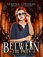 Between The Pages (Written Realms #1)