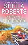 Winter at the Beach (Moonlight Harbor, #2)