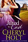 Jilted By a Cad (Jilted Brides, #1)