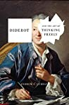 Diderot and the A...