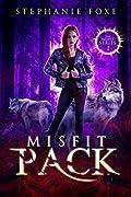 Misfit Pack