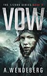 Vow (The 1/2986 Series, Book 4)