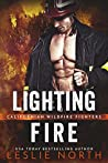 Lighting Fire