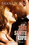 The Suite Life (The Family Stone, #1)