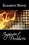 Imperfect Promises (Imperfect Series Book 5)