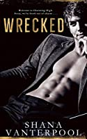 Wrecked: Volume 1 (Charming Knights)