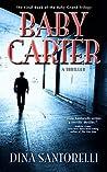 Baby Carter (Baby Grand #3)