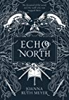 Echo North (Echo North, #1)