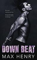 Down Beat (Dark Tide)