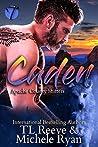 Caden (Apache County Shifters #2)
