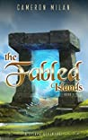 The Fabled Islands (The Fabled Islands, #1)